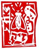 8_logo-red.jpg